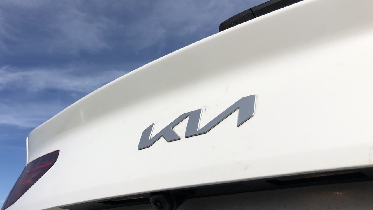kia-considers-10-year-warranty-on-anniversary-of-pioneering-seven-year-coverage