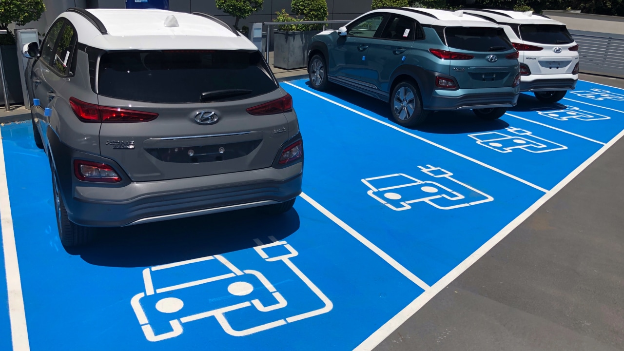 car-industry-renews-calls-for-national-policy-on-electric-vehicles-as-states-go-rogue