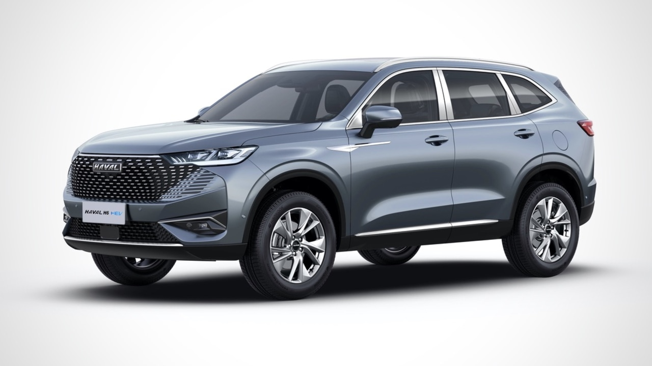 2022-haval-h6-hybrid-due-in-australia-early-next-year