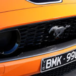 ford-mustang-v8-loses-power-with-new-us-emission-rules,-australia-safe-for-now