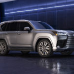 preview:-2022-lexus-lx-600-arrives-with-new-platform,-v-6-power