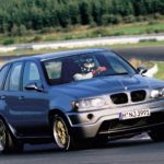there's-a-bmw-x5-with-a-700-plus-hp-mclaren-f1-v-12-under-the-hood