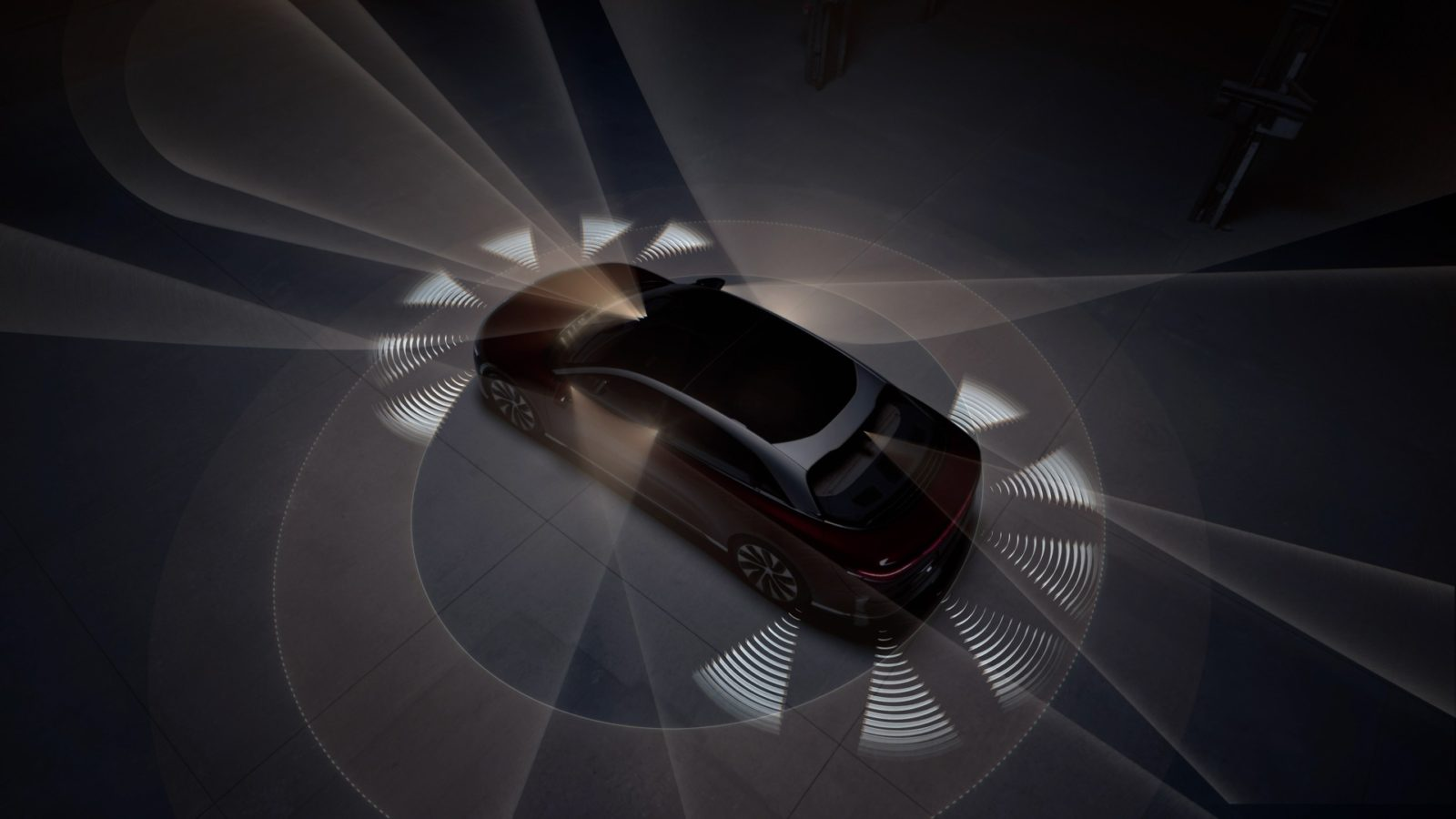 lucid's-dreamdrive-driver-assist-system-features-lidar,-promises-hands-free-highway-driving