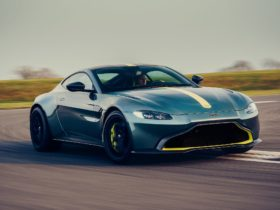 best-of-the-current-aston-martin-lineup