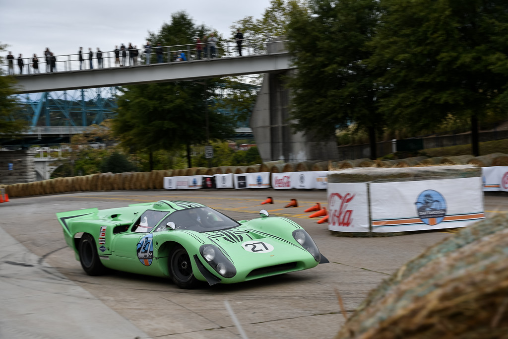 rare-racers-and-sports-cars-descend-on-chattanooga-motorcar-festival