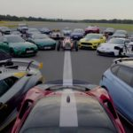 topgear-teases-speedweek-2021:-an-insane-salute-to-all-things-fast