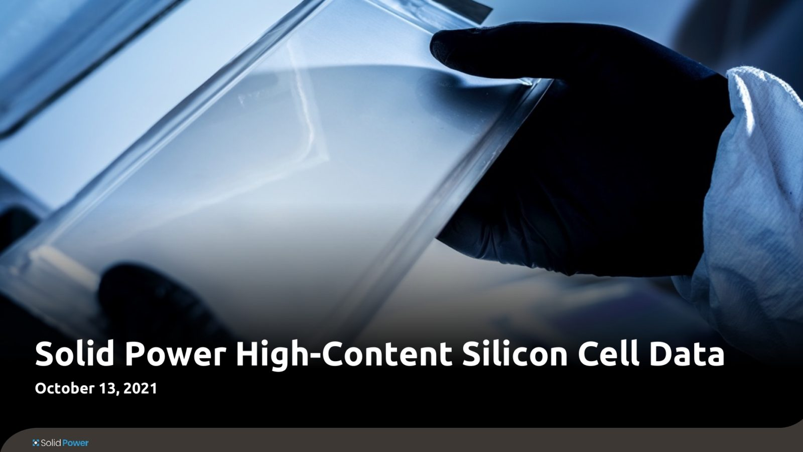 solid-power-puts-solid-state-cells-to-independent-tests-with-promising-results
