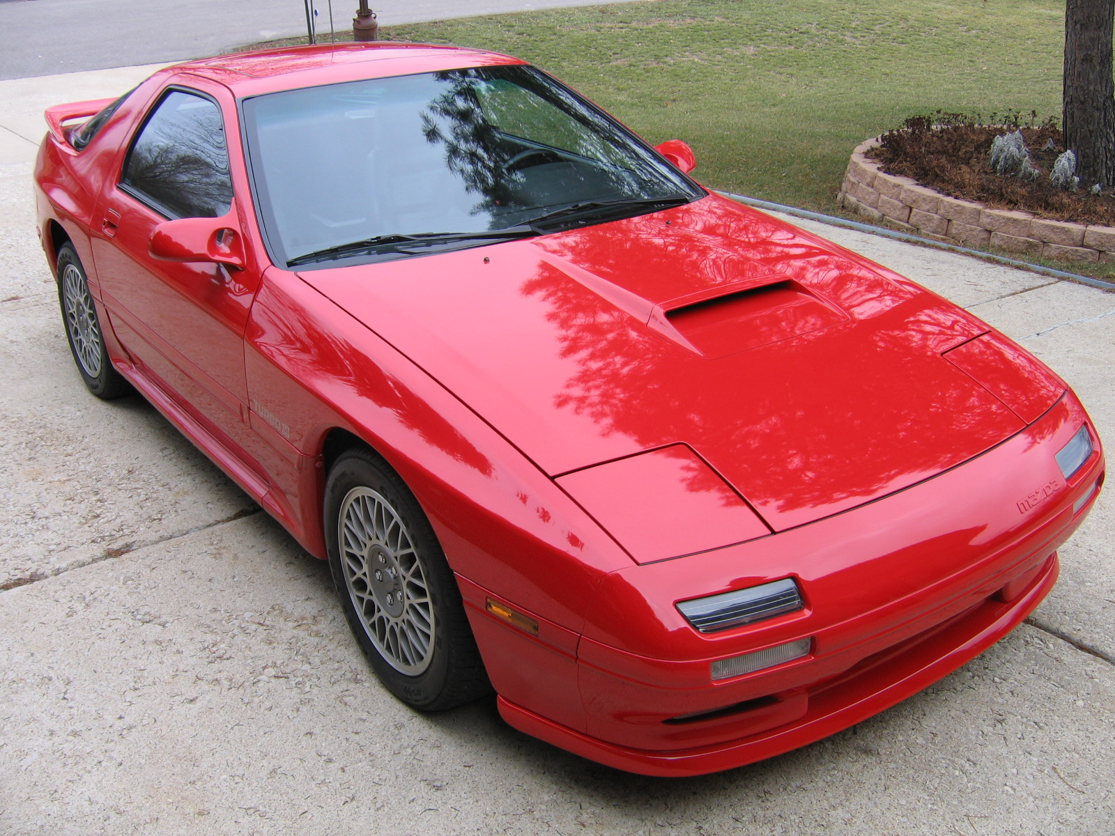 1989-mazda-rx-7-was-just-sold-for-record-value