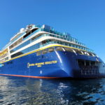 national-geographic's-new-luxury-cruise-ship-is-a-modern-tribute-to-captain-cook