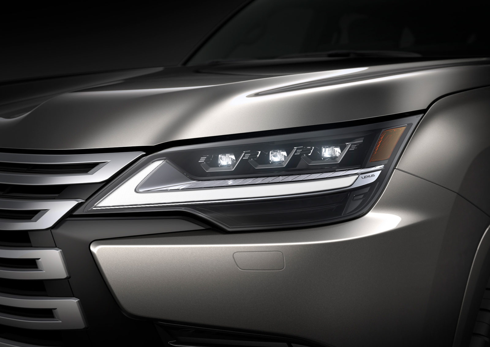 watch-the-2022-lexus-lx-just-revealed-live-in-the-uae