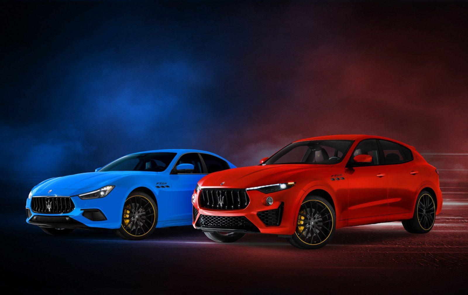 maserati's-f-tributo-special-editions-reach-north-american-showrooms-this-month