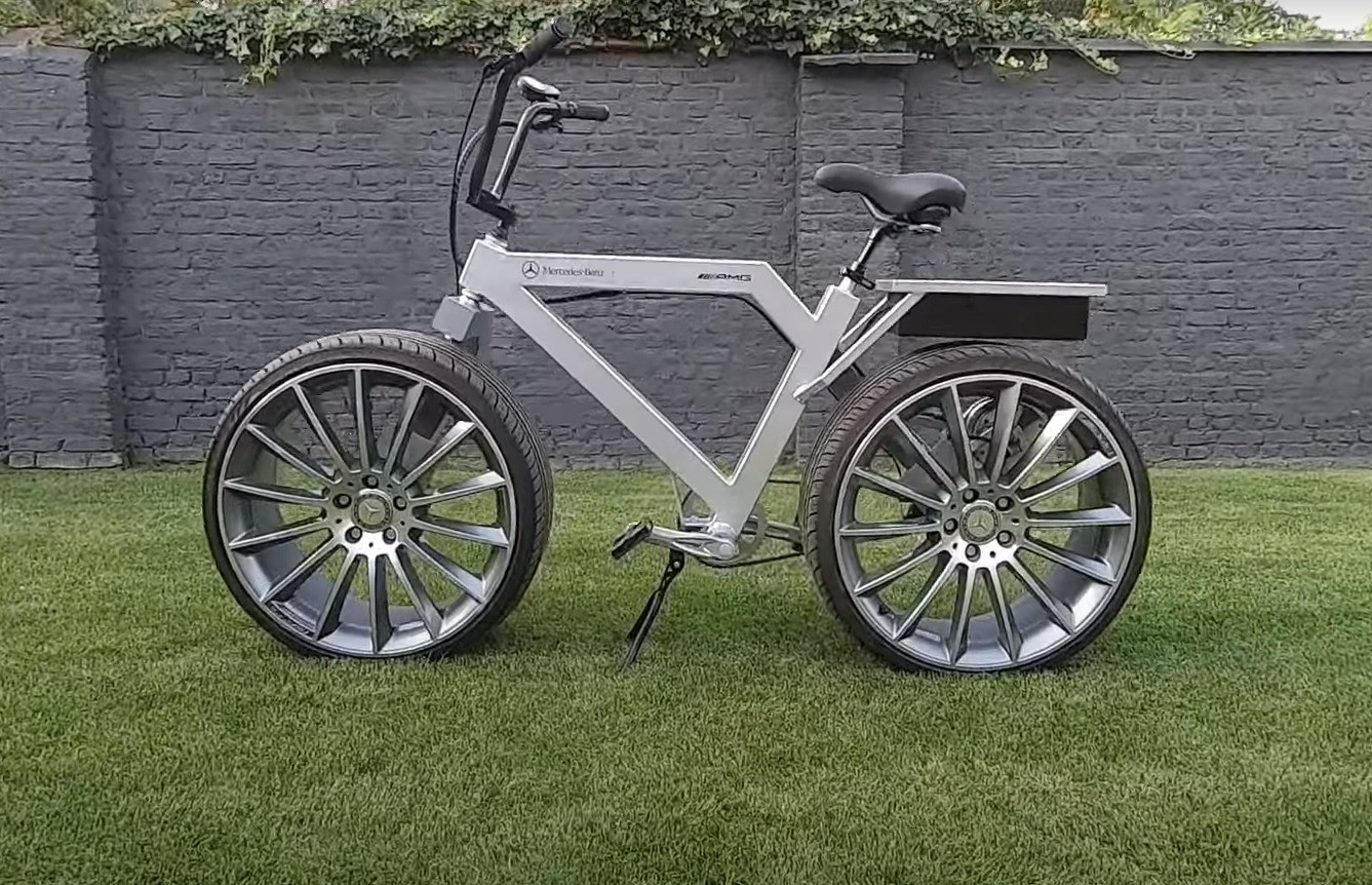 engineer-shares-diy-e-bike-with-fattest-set-of-amg-dubs-ever-seen-on-a-bicycle