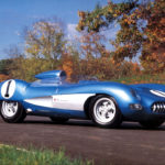 the-story-of-the-chevrolet-corvette-ss,-duntov's-magnesium-bodied-masterpiece