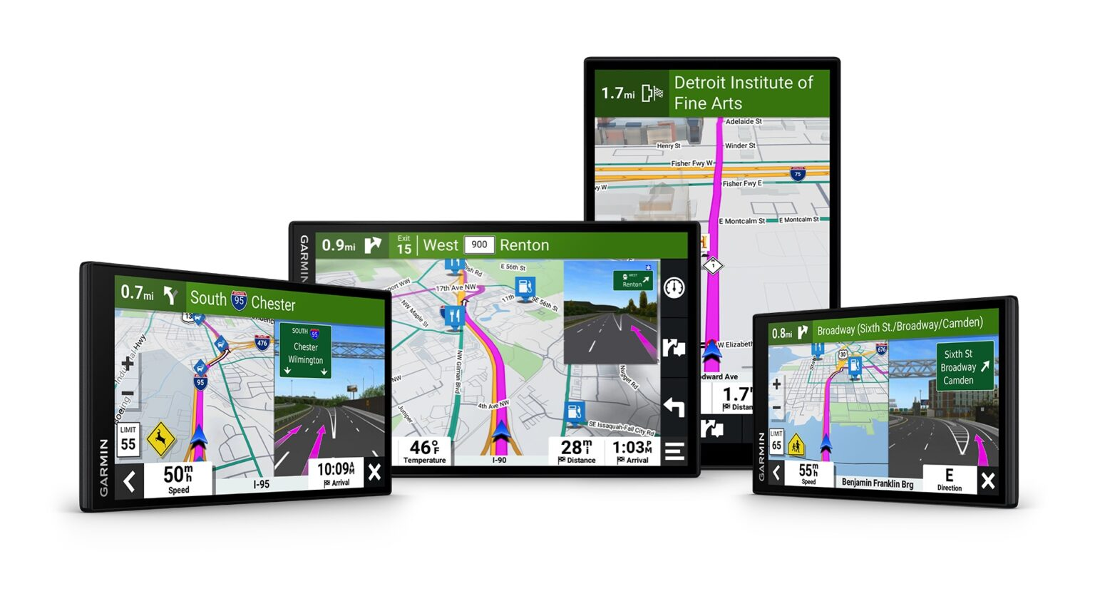 say-goodbye-to-google-maps-as-garmin-launches-new-gps-units-with-large-displays