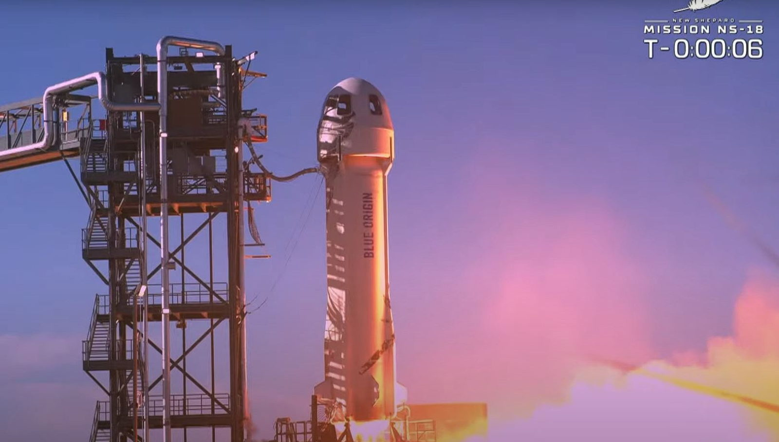 blue-origin:-captain-kirk-successfully-beamed-up-to-space,-not-by-scotty,-but-jeff-bezos