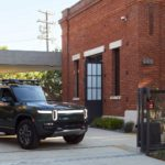 rivian-opens-its-first-hub-in-venice,-california,-on-october-17th