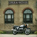 numbers-matching-1973-bmw-r75/5-wears-the-toaster-style-gas-tank-we-all-adore
