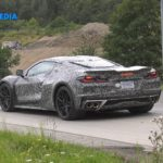 hybrid-c8-corvette-e-ray-sounds-almost-muted-compared-to-the-z06