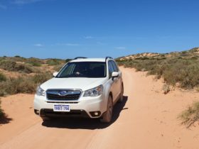 2015-subaru-forester-2.5i-l:-owner-review