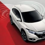 special-edition-of-honda-hr-v-available,-priced-at-rm105,363.85