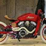 indian-scout-boardtracker-has-board-racing-and-jack-daniel's-written-all-over-it