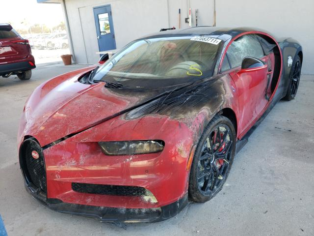 fire-damaged-2019-bugatti-chiron-could-be-most-affordable-chiron-ever