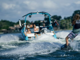 fully-electric-nautique-was-born-for-watersports,-flaunts-incredible-performance