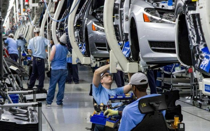 morocco's-auto-manufacturing-industry-is-the-new-gold-standard-of-africa,-here's-why