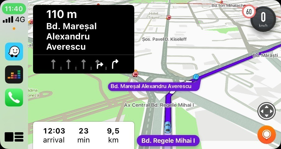 waze-gets-emergency-update-possibly-to-fix-the-carplay-nightmare-it-created