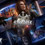 powerful-extragalactic-beings-invade-star-trek-online-in-its-first-ever-halloween-event