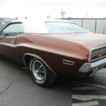 1971-dodge-challenger-donated-to-charity-proves-you-shouldn't-judge-a-book-by-its-cover