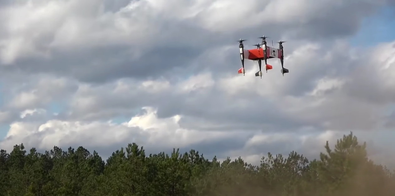 bell's-autonomous-cargo-drone-demonstrates-game-changing-aerial-resupply-capability