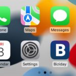 new-carplay-update-now-available,-early-reviews-already-concerning