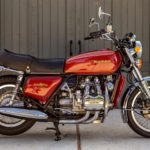 this-unblemished-1976-honda-gl1000-gold-wing-looks-as-if-it-forgot-to-age