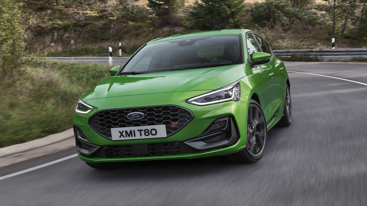 2022-ford-focus-st-facelift-due-in-australia-next-year