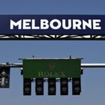 2022-australian-f1-gp-scheduled-for-april-10-–-report