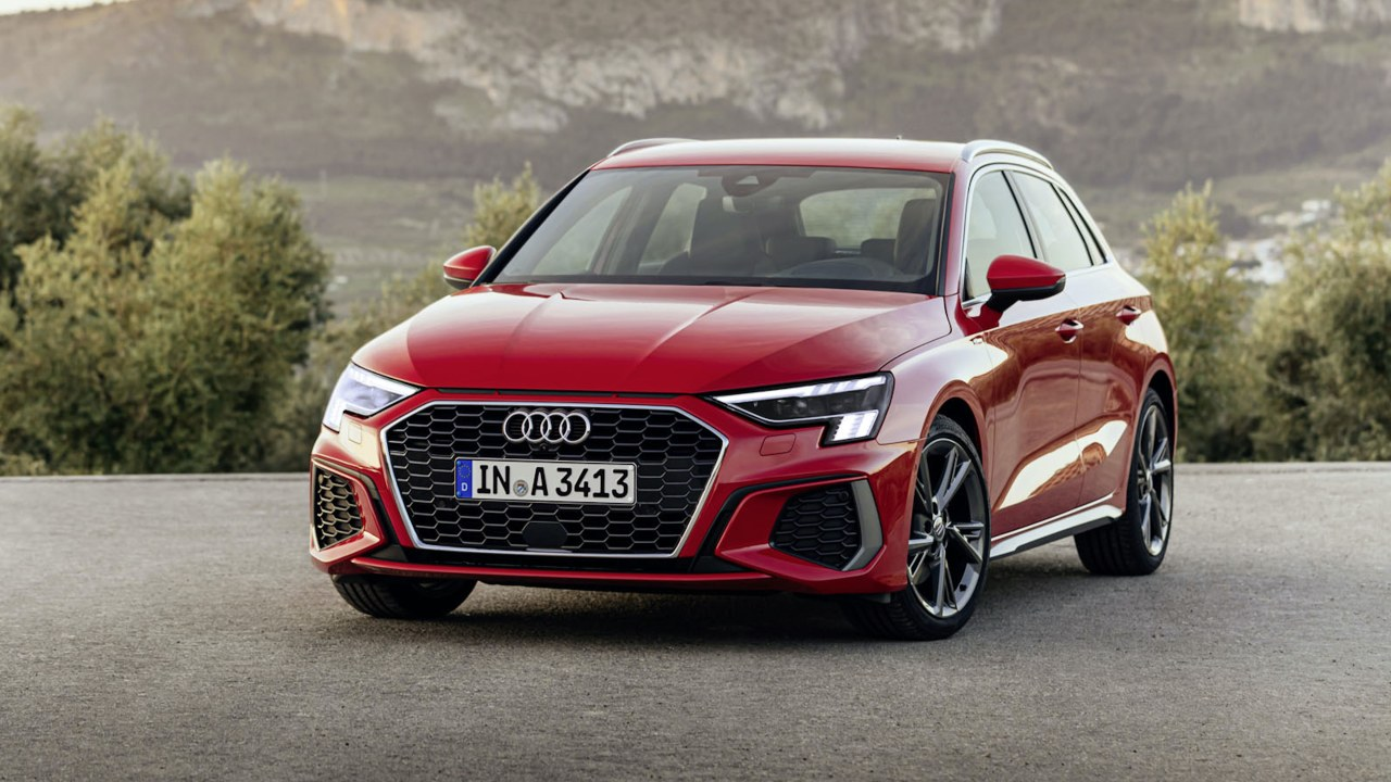 2022-audi-a3-price-and-specs