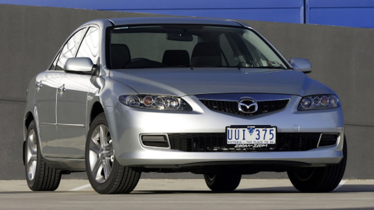 2005-2012-mazda-6-and-rx-8-recalled-with-fuel-leak