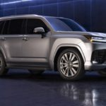 2022-lexus-lx600-and-lx500d-petrol-and-diesel-unveiled,-but-no-hybrid