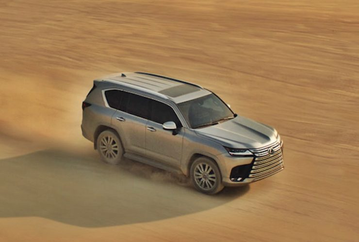 all-new-lx-600-begins-new-generation-of-lexus-suv-flagship