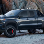 specialty-vehicle-engineering-already-out-with-2022-yenko/sc-silverado
