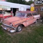 1956-chevrolet-nomad-is-an-unrestored-survivor-with-a-350-swap,-needs-a-lifeline