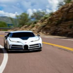 $30-mil-worth-of-new-bugattis-battered-by-arizona-desert-heat,-all-pass-with-flying-colors