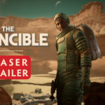 stanislaw-lem's-sci-fi-novel-the-invincible-gets-a-video-game-adaptation