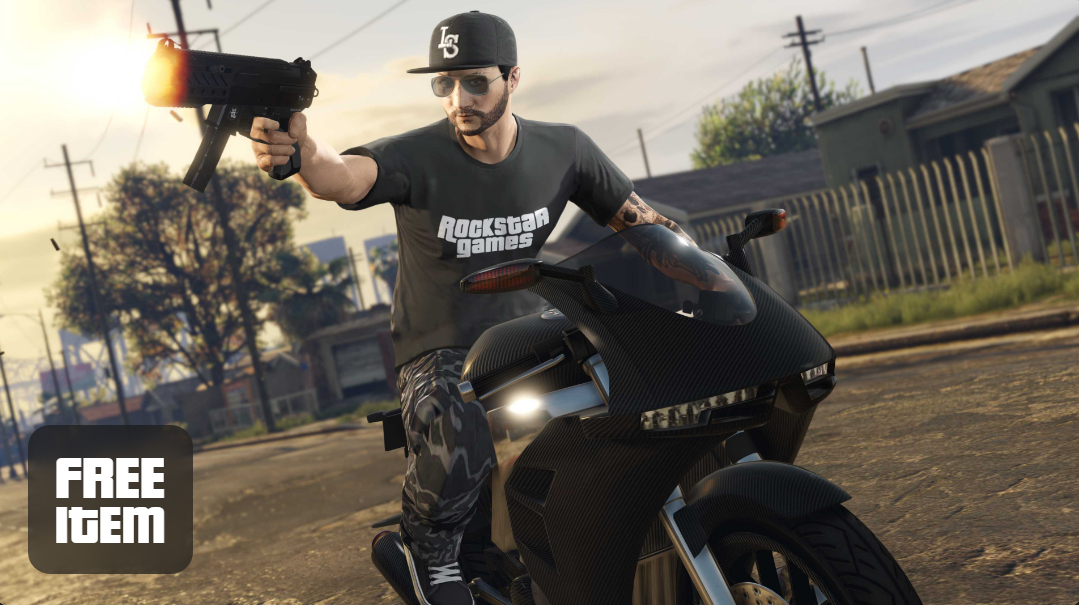 the-first-free-gta-iii-themed-item-now-available-for-gta-online-players