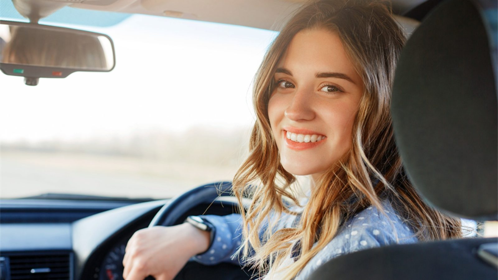 these-are-the-biggest-reasons-why-young-people-do-not-rush-to-learn-how-to-drive