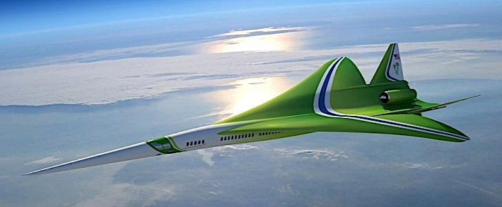 nasa-brings-in-the-japanese-to-help-with-the-x-59-supersonic-aircraft