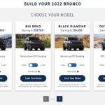 2022-ford-bronco-configurator-goes-live,-pricing-goes-up-across-the-board