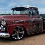 1959-chevrolet-apache-has-the-barn-find-look,-is-actually-mostly-new