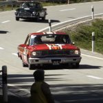 1963-ford-galaxie-flexes-427-v8-up-a-mountain-pass,-sounds-glorious